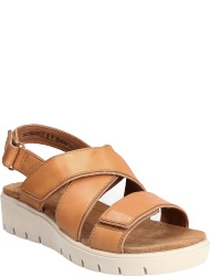 Clarks Women's shoes Un Karely Dew