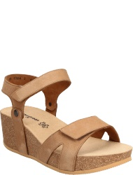 Paul Green Women's shoes 7509-044