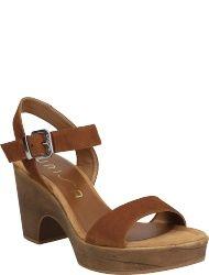Unisa Women's shoes ONESIA