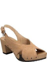 Softclox Women's shoes S  WIEBKE