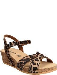 Paul Green Women's shoes 7487-044