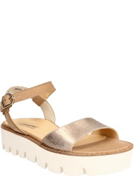 Paul Green Women's shoes 7408-024