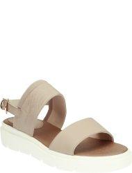 GEOX Women's shoes TAMAS