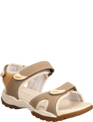 GEOX Women's shoes Borealis