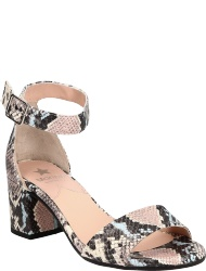 Maripé Women's shoes 28585