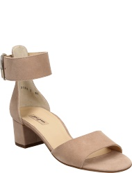 Paul Green Women's shoes 7251-054