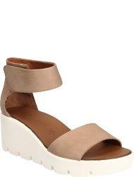 Paul Green Women's shoes 7462-004
