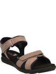 Ara Women's shoes 15754-12