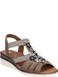 Ara Women's shoes 35705-07