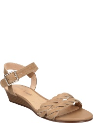Clarks Women's shoes Mena Blossom