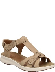 Clarks Women's shoes Un Adorn Vibe