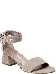 Attilio Giusti Leombruni Women's shoes DSCVELOU