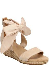 UGG australia Women's shoes NUD TRINA