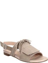 Maripé Women's shoes CAMOSCIO