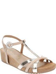 Unisa Women's shoes BIRINA