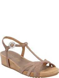 Unisa Women's shoes BIRINA_KS FUNGHI