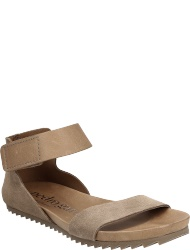 Pedro Garcia  Women's shoes JALILA BARK
