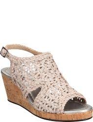 Lüke Schuhe Women's shoes 18228