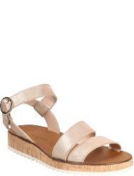 Paul Green Women's shoes 7496-024
