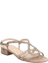 Lüke Schuhe Women's shoes 19228