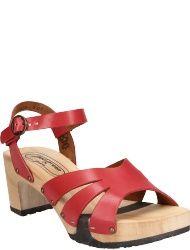 Paul Green Women's shoes 7459-034