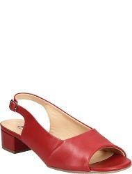 Sioux Women's shoes ZIPPORA