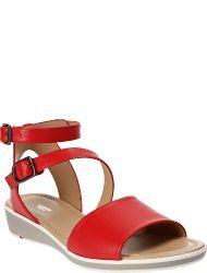 LLOYD Women's shoes 19-546-01