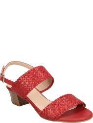 Lüke Schuhe Women's shoes 17728