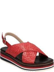 Lüke Schuhe Women's shoes 16258