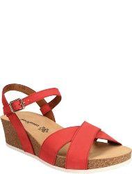 Paul Green Women's shoes 7487-054