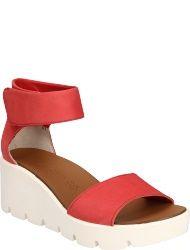 Paul Green Women's shoes 7462-024