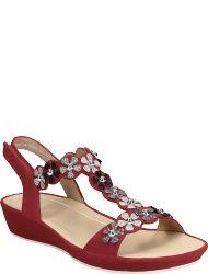 Ara Women's shoes 28009-06