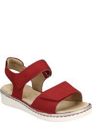 Ara Women's shoes 27230-77