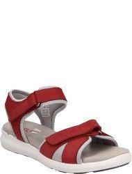 Ara Women's shoes 15754-11