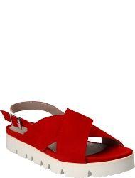 Lüke Schuhe Women's shoes P254