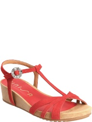 Unisa Women's shoes BIRINA