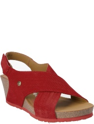 Panama Jack Women's shoes Valeska Menorca B