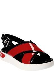 GEOX Women's shoes DCMA  CYB