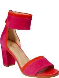 LLOYD Women's shoes 19-521-03