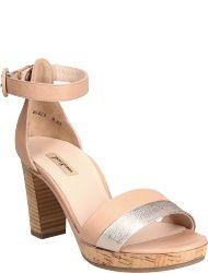 5bf2dbf533a35a Women s shoes of Paul Green - Heel high buy at Schuhe Lüke Online-Shop