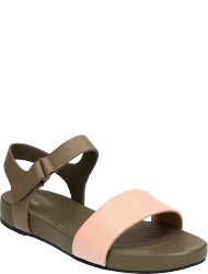 Clarks Women's shoes Bright Pacey