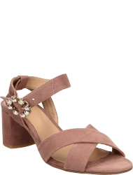 Perlato Women's shoes BLUSH
