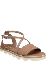 La Cabala Women's shoes L608192UGCLADE0500
