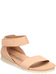 Pedro Garcia  Women's shoes Jenile Plume