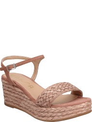 Unisa Women's shoes KATIA_KS PRINTEMPS