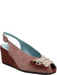 Thierry Rabotin Women's shoes SD Clark