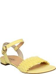 Paul Green Women's shoes 7691-034