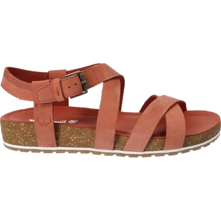 Timberland #A1XX4 Women's shoes Sandals buy shoes at our