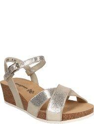Paul Green Women's shoes 7487-034