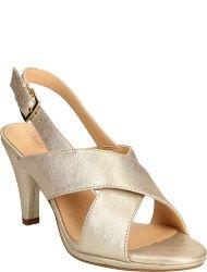 Clarks Women's shoes Dalia Lotus
